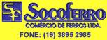 Socoferro